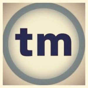 The procedure of trade mark registration