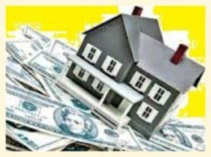 Юридичні ризики при інвестуванні в нерухомість