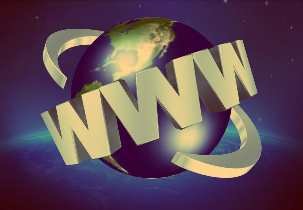 Protection of intellectual property (copyright) on the Internet in Ukraine