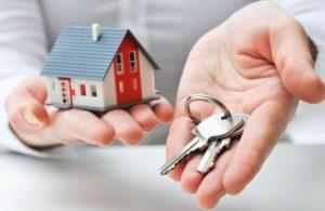 Usługi prawne na zakup mieszkania na rynku pierwotnym