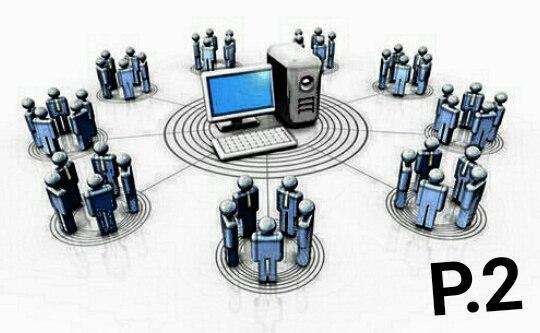 Варіанти побудови структури ІТ-компаній в Україні (частина 2)
