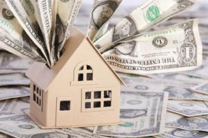 Real Estate Tax 2015
