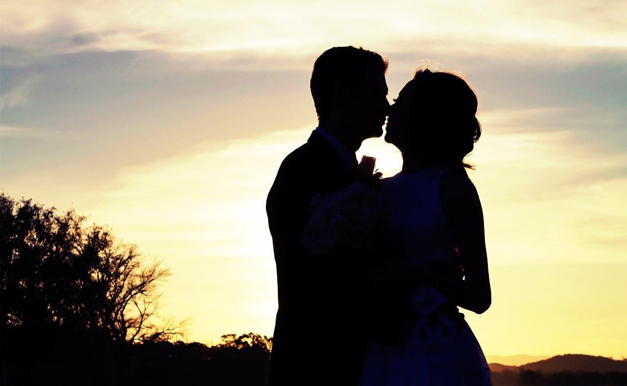 Одруження з іноземцем в Україні