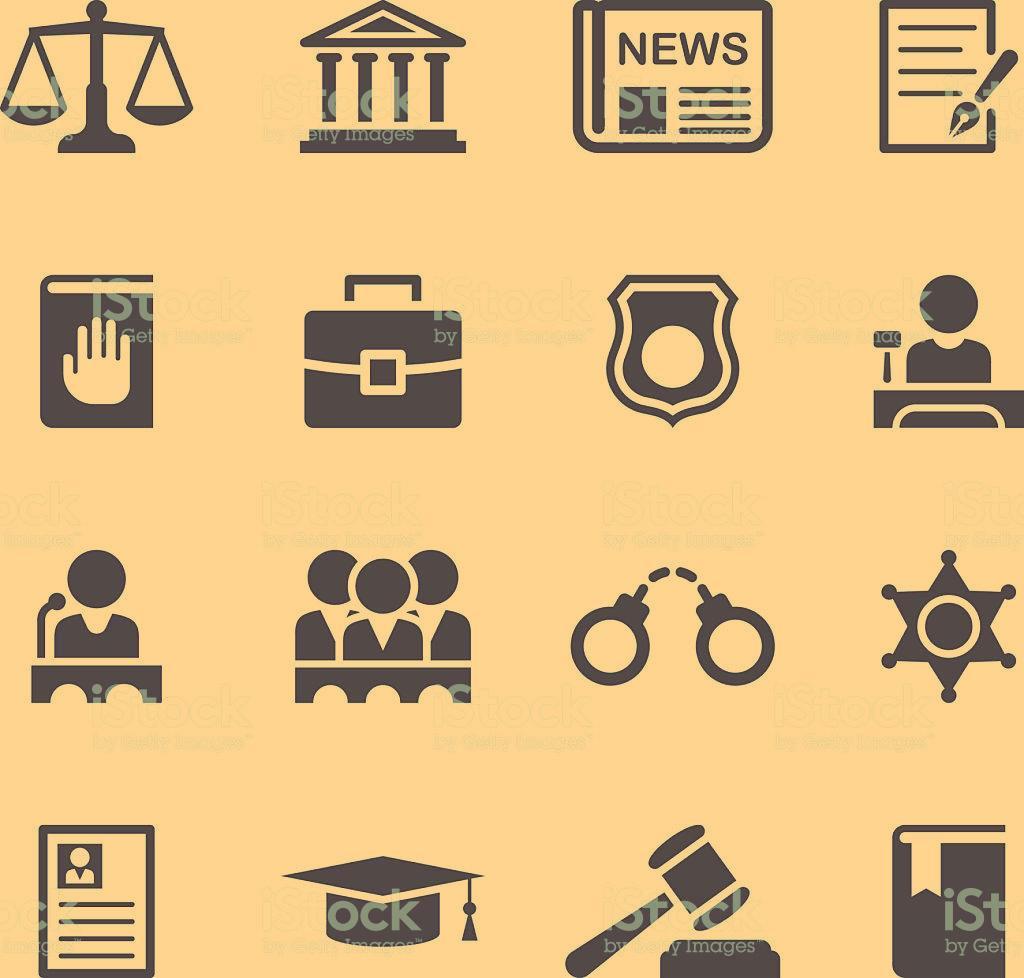 Кримінальний Кодекс України доповнено новою статтею