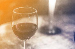 Лицензия на алкоголь и табак, документы и цены в Украине