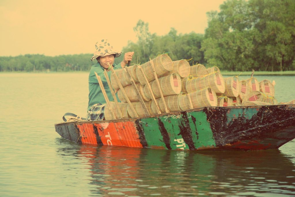 Акт про Затоплення Квартири бланк Зразок - картинка 1