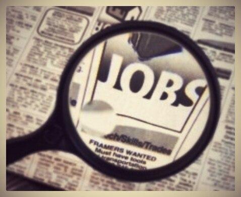Зміни до процедури одержання дозволу на працевлаштування іноземців