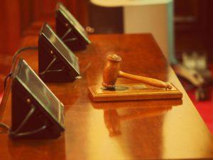 Особливості перегляду судових рішень