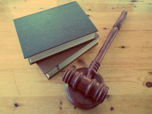 Адвокатський запит в Україні