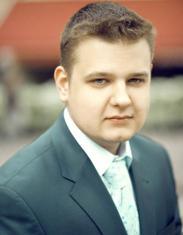 Бачинський Тарас Володимирович
