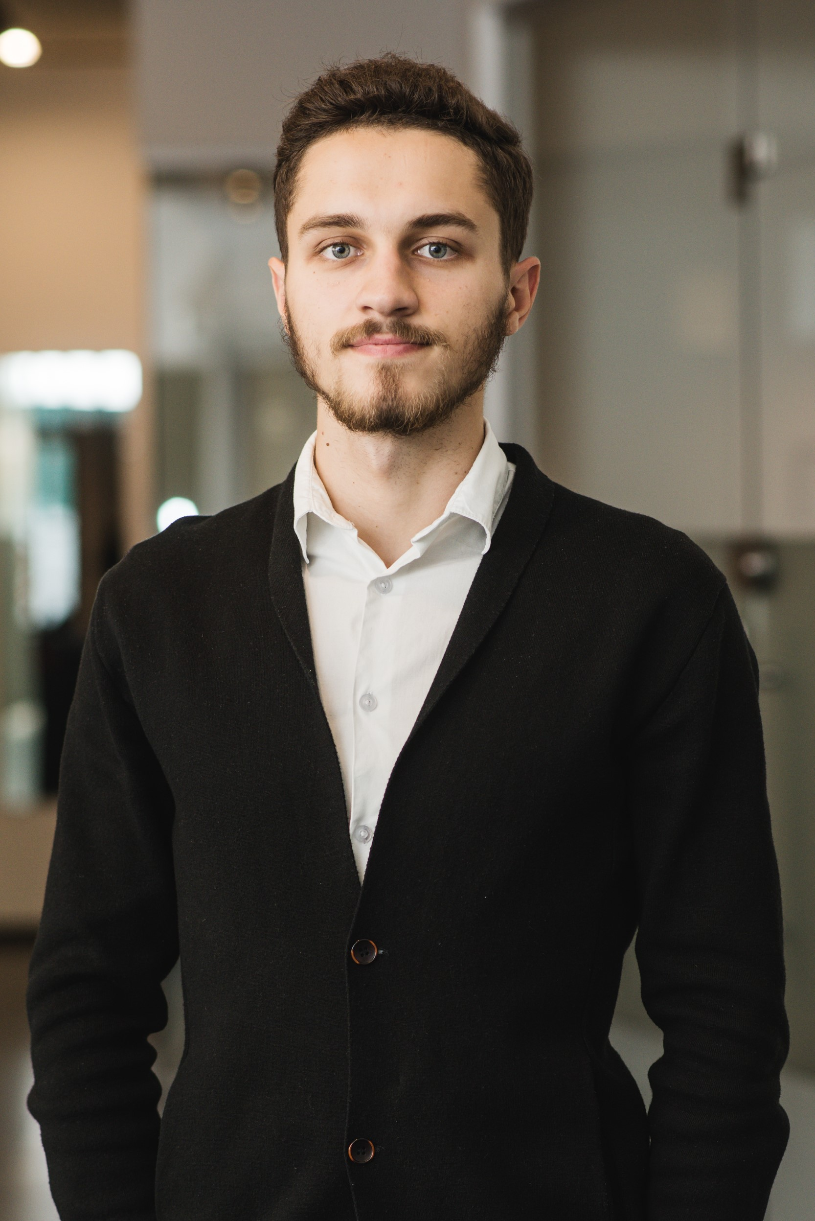 Тарас Яцищук