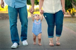 How to Register a Child, if the Legal Father is not a Biological Father?