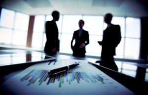 Слабкі місця нового закону та ризики для власників ТОВ