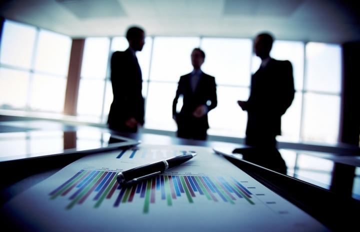 Слабые места нового закона и риски для владельцев ООО