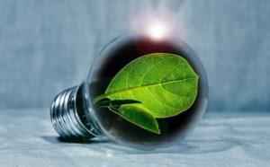 «Зелена» ре- чи еволюція в енергетиці ?!