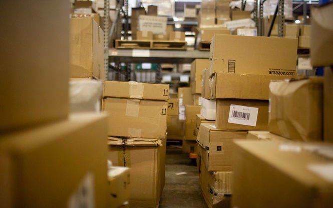 Як довести та отримати компенсацію за пошкоджену чи втрачену посилку
