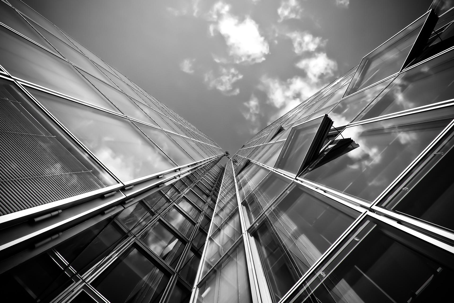 Дозвільні документи новобудови: проблеми та ризики