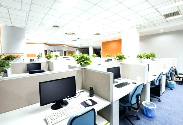 Modern-offices-interior-design-suitable-office-interior
