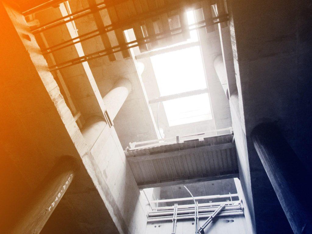 Usługi prawne na zakup mieszkania na rynku wtórnym