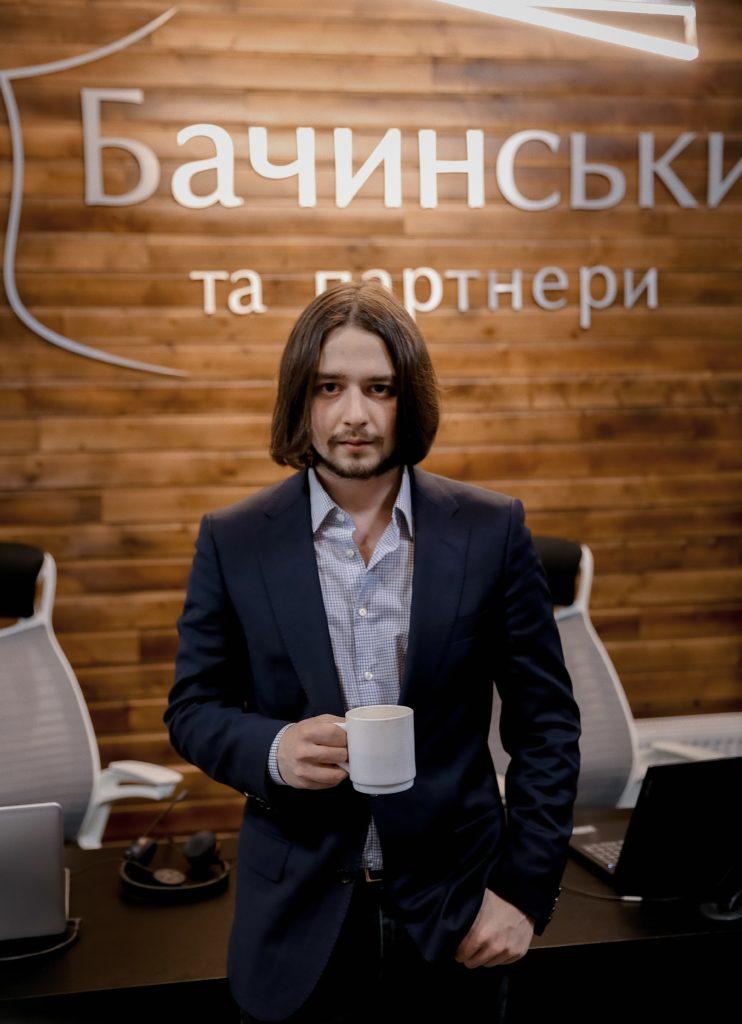 Владислав Полтавський
